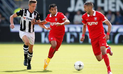Soi kèo Twente vs Heracles 01h00 ngày 21/9 – Kèo nhà cái bóng đá