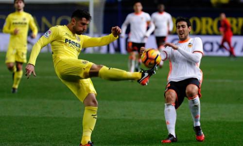 Soi kèo Villarreal vs Valladolid 18h00 ngày 21/9 – Kèo nhà cái bóng đá