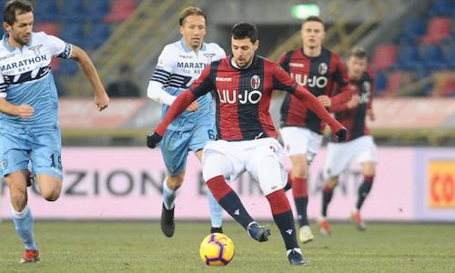 Soi kèo Bologna vs Lazio 20h00 ngày 06/10 – Kèo nhà cái bóng đá