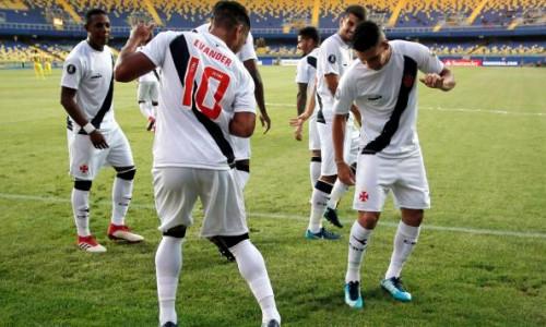 Soi kèo Vasco da Gama vs Botafogo 07h30 ngày 17/10 – Kèo nhà cái bóng đá