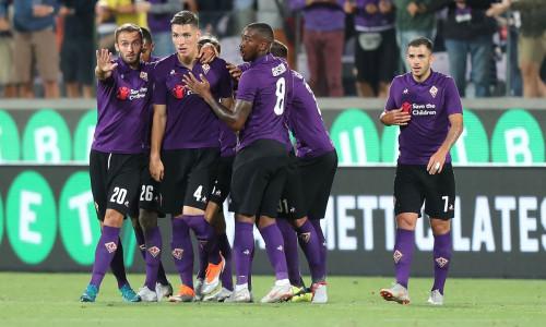 Soi kèo Fiorentina vs Udinese 17h30 ngày 06/10 – Kèo nhà cái bóng đá