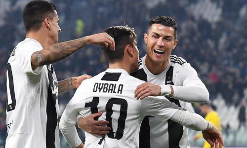 Soi kèo Juventus vs Bologna 01h45 ngày 20/10 – Kèo nhà cái bóng đá