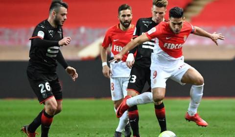 Soi kèo Monaco vs Rennes 22h00 ngày 20/10 – Kèo nhà cái bóng đá