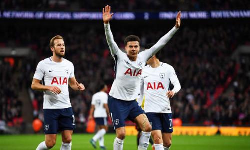 Soi kèo Tottenham vs Watford 21h00 ngày 19/10 – Kèo nhà cái bóng đá