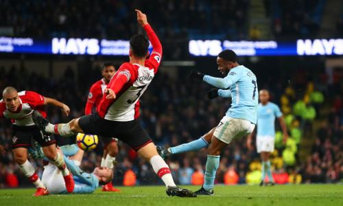 Soi kèo Man City vs Southampton 02h45 ngày 30/10/2019 – Kèo nhà cái bóng đá