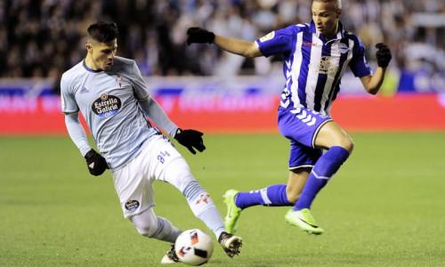 Soi kèo Alaves vs Celta Vigo 17h00 ngày 20/10 – Kèo nhà cái bóng đá