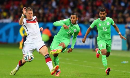 Soi kèo Algeria vs Colombia 02h00 ngày 16/10 – Kèo nhà cái bóng đá