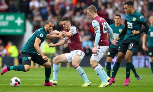 Soi kèo Aston Villa vs Brighton 21h00 ngày 19/10 – Kèo nhà cái bóng đá