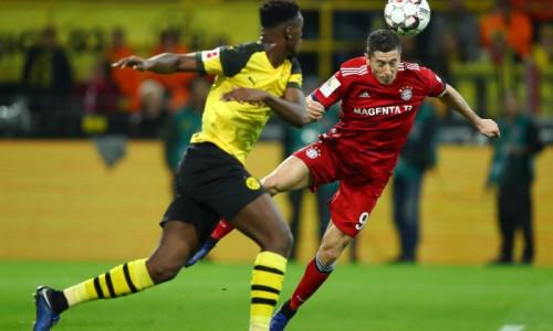 Soi kèo Bayern vs Hoffenheim 20h30 ngày 5/10 – Kèo nhà cái bóng đá