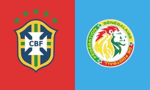 Soi kèo Brazil vs Senegal 19h00 ngày 10/10/2019 – Kèo nhà cái bóng đá
