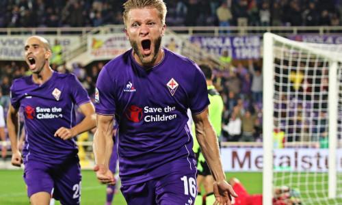 Soi kèo Brescia vs Fiorentina 01h45 ngày 22/10/2019 – Kèo nhà cái bóng đá