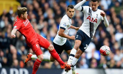 Soi kèo Brighton vs Tottenham 18h30 ngày 5/10 – Kèo nhà cái bóng đá