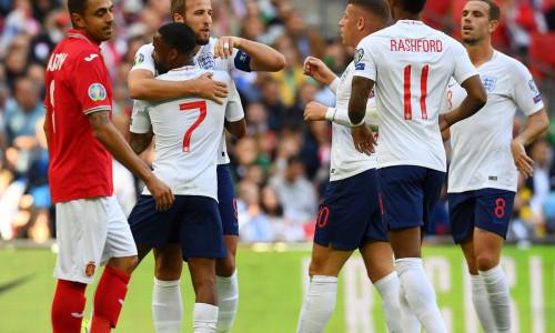 Soi kèo Bulgaria vs Anh 01h45 ngày 15/10/2019 – Kèo nhà cái bóng đá