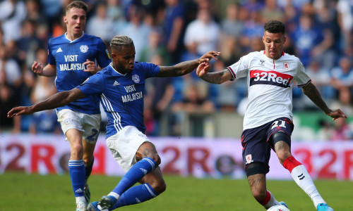 Soi kèo Cardiff vs Sheffield Wed 01h45 ngày 19/10/2019 – Kèo nhà cái bóng đá