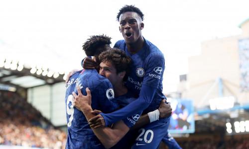 Soi kèo Chelsea vs Man United 03h05 ngày 31/10/2019 – Kèo nhà cái bóng đá