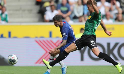 Soi kèo Chelsea vs Newcastle 21h00 ngày 21/10 – Kèo nhà cái bóng đá