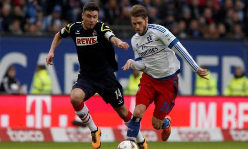 Soi kèo Cologne vs Paderborn 20h30 ngày 20/10 – Kèo nhà cái bóng đá