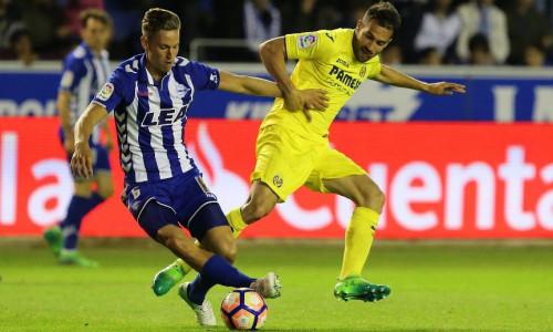 Soi kèo Espanyol vs Villarreal 21h00 ngày 20/10 – Kèo nhà cái bóng đá
