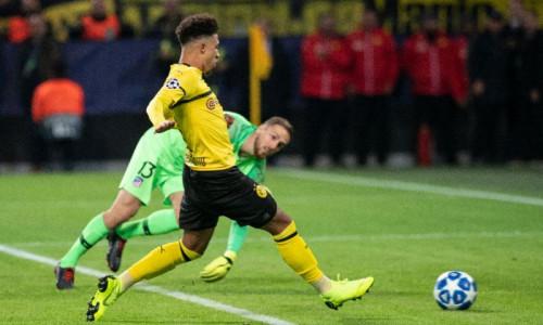 Soi kèo Freiburg vs Dortmund 20h30 ngày 5/10 – Kèo nhà cái bóng đá