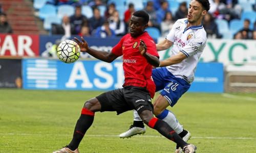Soi kèo Fuenlabrada vs Zaragoza 02h00 ngày 17/10 – Kèo nhà cái bóng đá