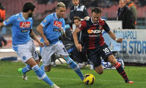 Soi kèo Genk vs Napoli 23h55 ngày 2/10 – Kèo nhà cái bóng đá