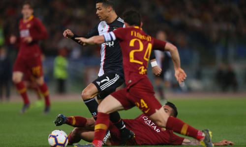 Soi kèo Inter vs Juventus 01h45 ngày 7/10 – Kèo nhà cái bóng đá