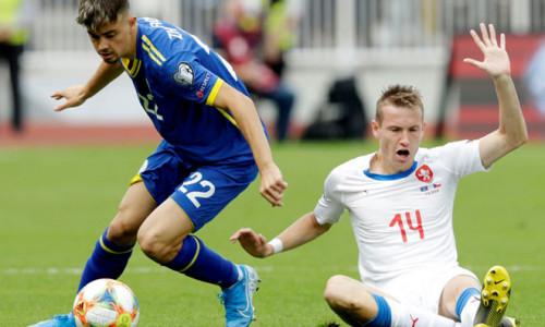 Soi kèo Kosovo vs Montenegro 01h45 ngày 15/10 – Kèo nhà cái bóng đá