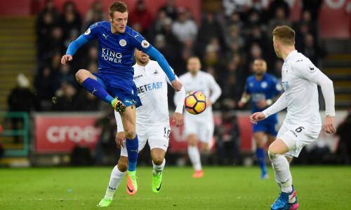 Soi kèo Leicester vs Burnley 21h00 ngày 19/10 – Kèo nhà cái bóng đá