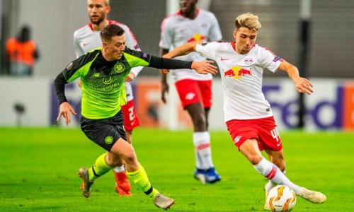 Soi kèo Leipzig vs Lyon 02h00 ngày 3/10 – Kèo nhà cái bóng đá