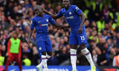 Soi kèo Lille vs Chelsea 02h00 ngày 03/10/2019 – Kèo nhà cái bóng đá