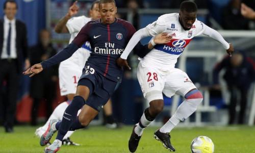 Soi kèo Lyon vs Dijon 22h30 ngày 19/10 – Kèo nhà cái bóng đá
