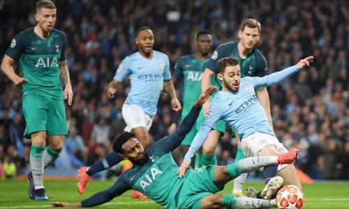 Soi kèo Man City vs Wolves 20h00 ngày 6/10 – Kèo nhà cái bóng đá