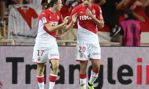Soi kèo Nantes vs Monaco 01h45 ngày 26/10/2019 – Kèo nhà cái bóng đá