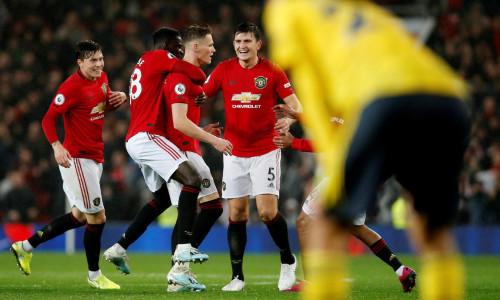 Soi kèo Newcastle vs MU 22h30 ngày 06/10/2019 – Kèo nhà cái bóng đá