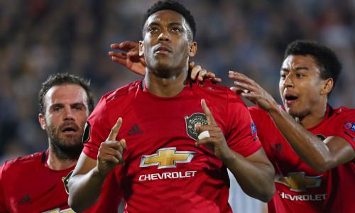 Soi kèo Norwich vs Manchester United 23h30 ngày 27/10/2019 – Kèo nhà cái bóng đá