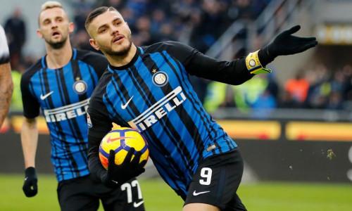 Soi kèo Sassuolo vs Inter 17h30 ngày 20/10/2019 – Kèo nhà cái bóng đá