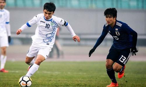 Soi kèo Singapore vs Uzbekistan 18h45 ngày 15/10 – Kèo nhà cái bóng đá