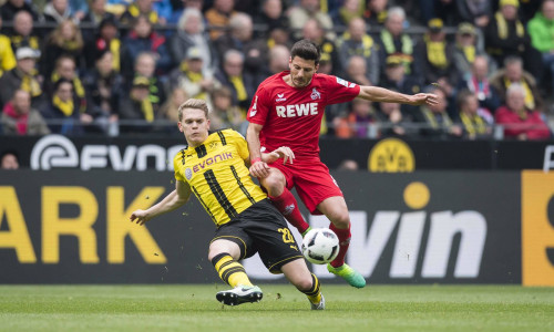 Soi kèo Slavia Praha vs Dortmund 23h55 ngày 2/10 – Kèo nhà cái bóng đá