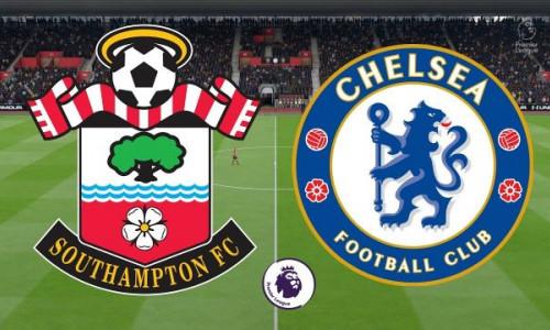Soi kèo Southampton vs Chelsea 20h00 ngày 06/10/2019 – Kèo nhà cái bóng đá