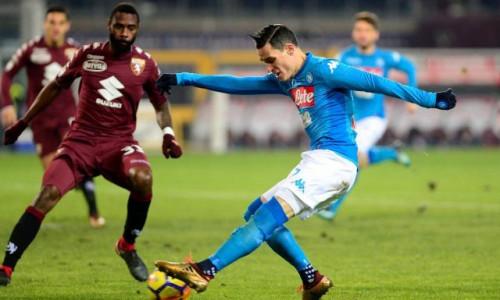Soi kèo Torino vs Napoli 23h00 ngày 06/10/2019 – Kèo nhà cái bóng đá