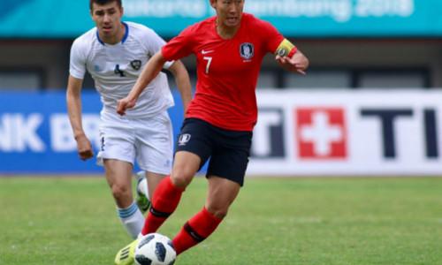 Soi kèo Triều Tiên vs Hàn Quốc 15h30 ngày 15/10 – Kèo nhà cái bóng đá