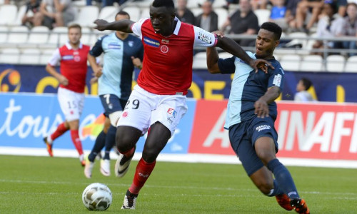 Soi kèo Valenciennes vs Le Havre 02h45 ngày 29/10 – Kèo nhà cái bóng đá