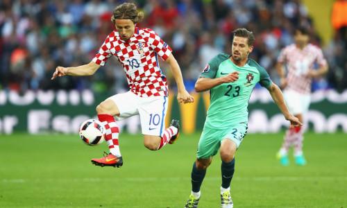 Soi kèo Wales vs Croatia 01h45 ngày 14/10 – Kèo nhà cái bóng đá