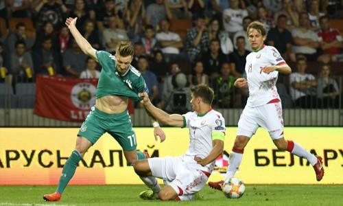 Soi kèo Đức vs Belarus 02h45 ngày 17/11 – Kèo nhà cái bóng đá