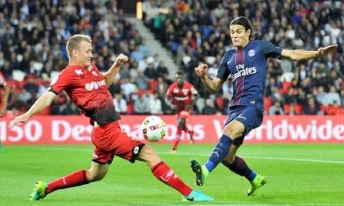 Soi kèo Dijon vs PSG 02h45 ngày 2/11 – Kèo nhà cái bóng đá