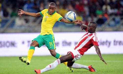 Soi kèo Angola vs Gambia 02h00 ngày 14/11 – Kèo nhà cái bóng đá