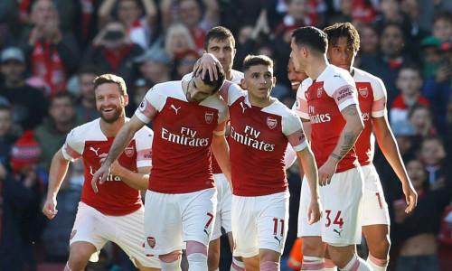 Soi kèo Arsenal vs Southampton 22h00 ngày 23/11 – Kèo nhà cái bóng đá