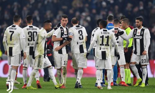 Soi kèo Atalanta vs Juventus 21h00 ngày 23/11 – Kèo nhà cái bóng đá
