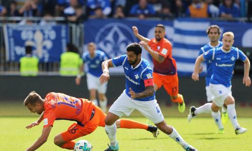 Soi kèo Bochum vs Osnabruck 00h30 ngày 23/11 – Kèo nhà cái bóng đá