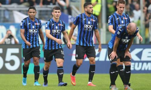 Soi kèo Brescia vs Atalanta 21h00 ngày 30/11 – Kèo nhà cái bóng đá
